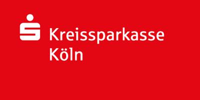 Kreissparkasse